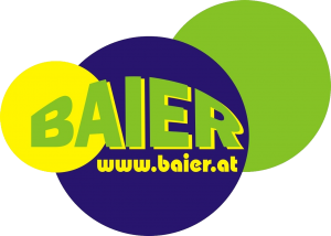 Logo Baier Transport GmbH & Co KG