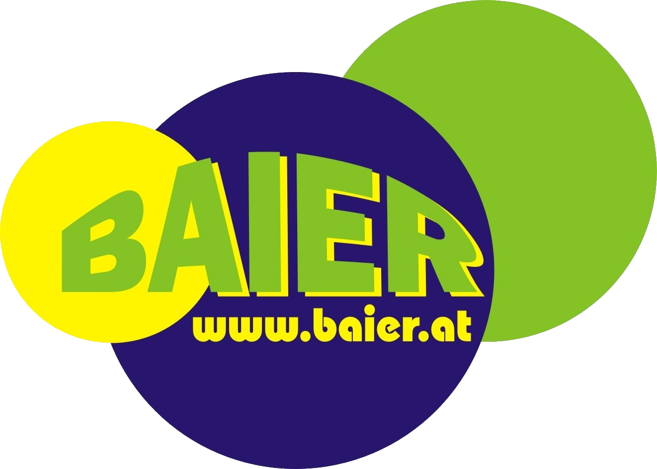 Baier Transport GmbH & Co KG